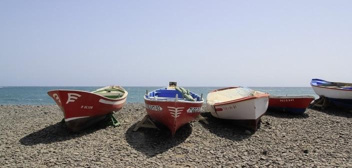 Fuerteventura Insel