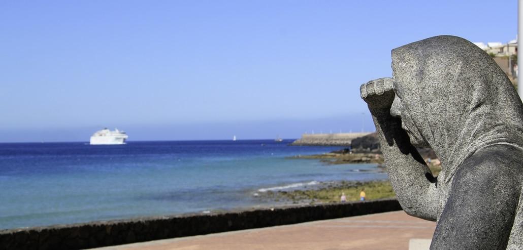 Fuerteventura Jandia